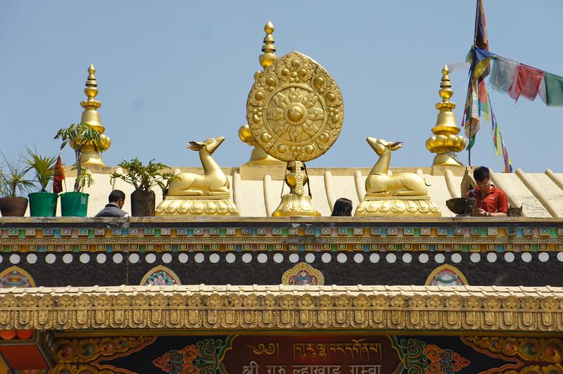 nepal 2011 (305 of 382).jpg