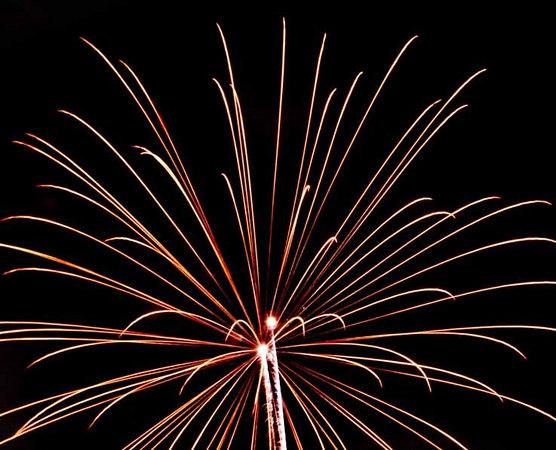 Fireworks '06-17