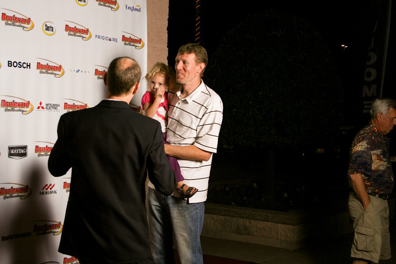 Anniversary 2012 Red Carpet-1798.jpg