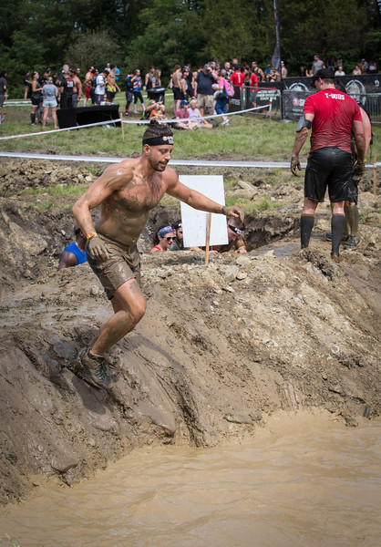 2018 West Point Spartan Race-078.jpg