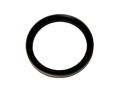 CARRARO SEAL 160 X 130 X 14.5/16MM  12016448B