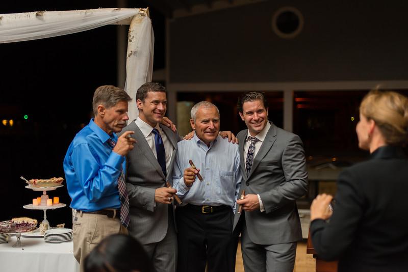 bap_walstrom-wedding_20130906221645_9232