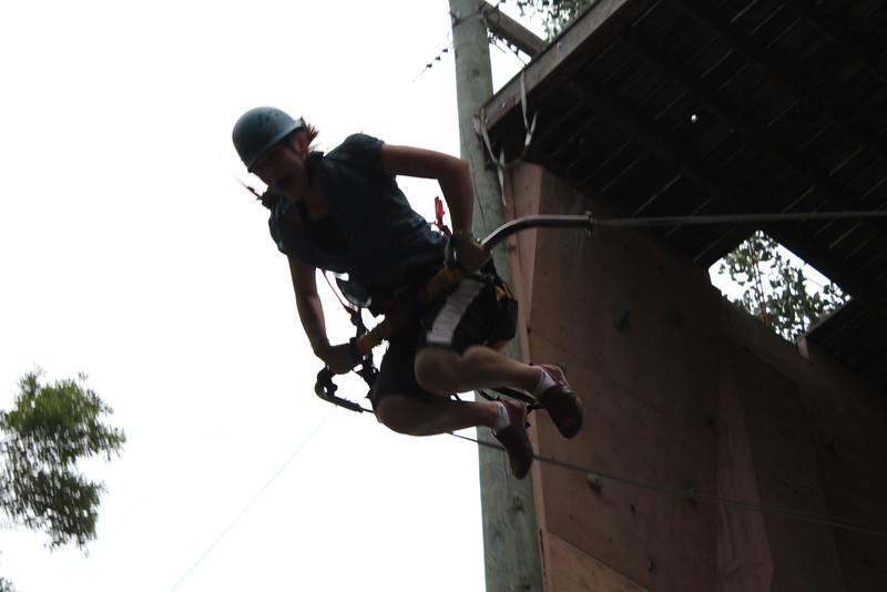 RA_Training_08_15_2012_0904.JPG
