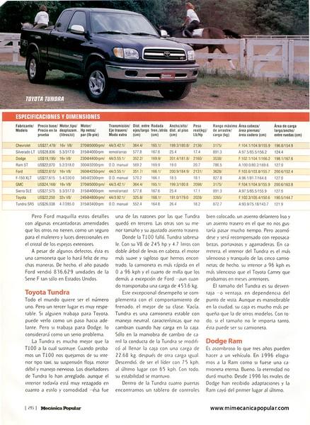 comparamos_cinco_pick-ups_octubre_1999-05g.jpg