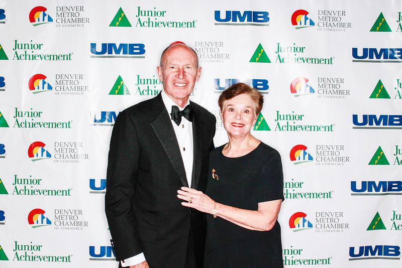 Junior Achievement Colorado Business Hall of Fame-Colorado Photo Booth Rental-SocialLightPhoto.com-36.jpg