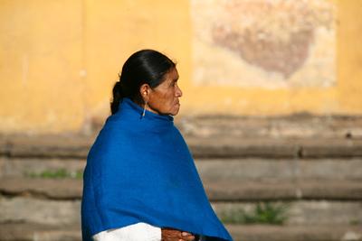 Femme San Cristobal de las Casas0018.jpg