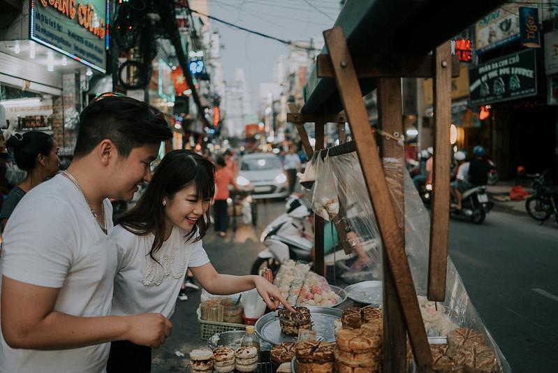 Tu-Nguyen-Destination-Wedding-Photographer-Saigon-Engagement-Shooting-Vietnam-Videographer-82.jpg