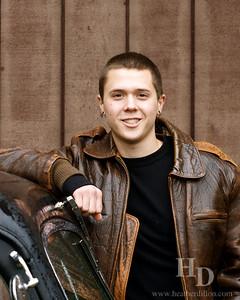 2010-05 Sean