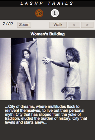 WOMAN'S BUILDING 07.png