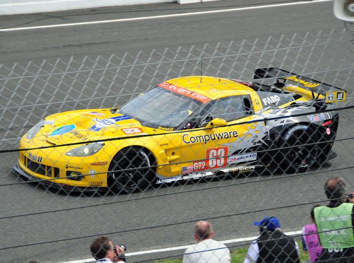 Le Mans 24H Corvette C6R.jpg