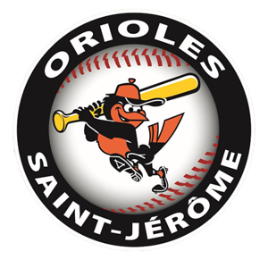 Baseball Saint-Jerome
