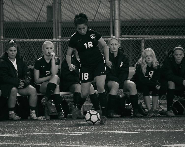 18-09-27 Cedarcrest Girls Soccer Varsity 287.jpg