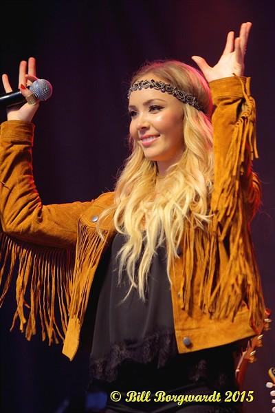 Livy Jeanne - Taste of Edmonton 2015 245