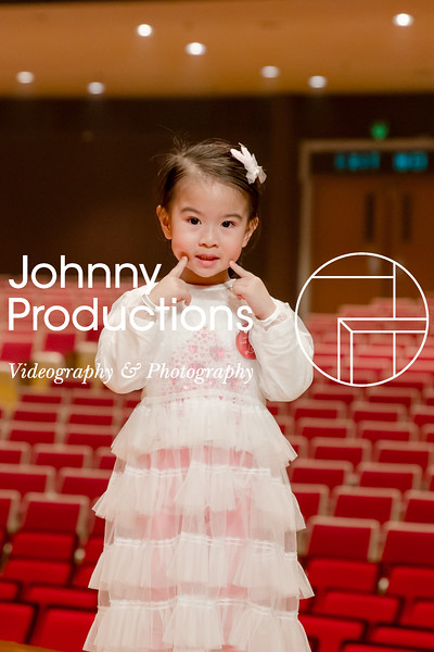 0009_day 2_white shield portraits_johnnyproductions.jpg