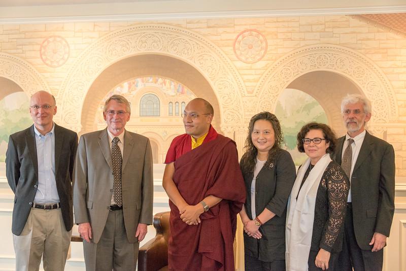 20150318-HCBSS-17th-Karmapa-7840.jpg