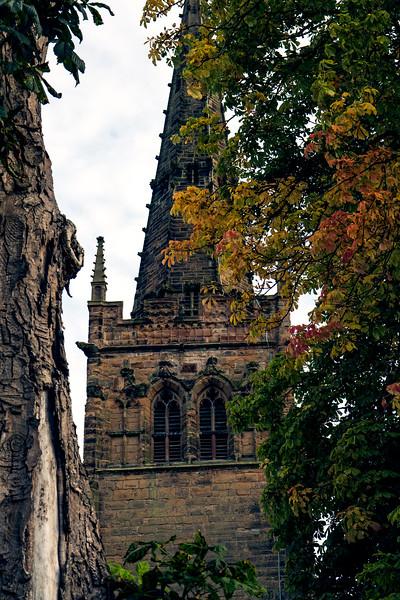 dap_20130927_churchyard_0002.jpg