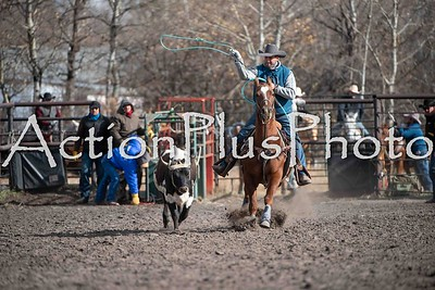 20MRHF Head Horse Rd 3