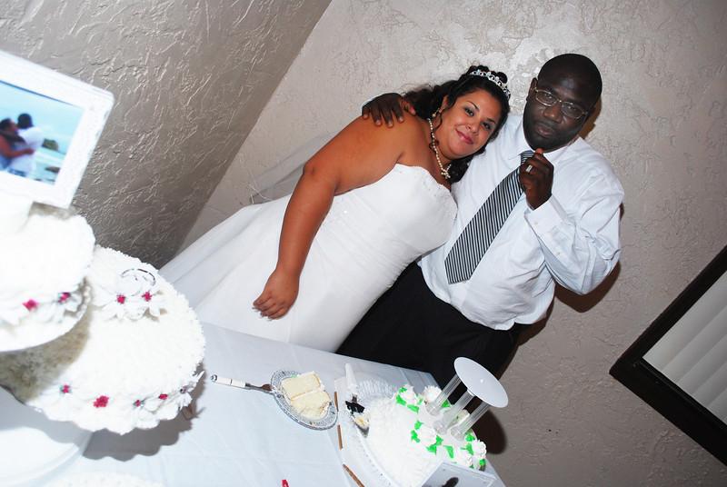 Wedding 10-24-09_0629.JPG