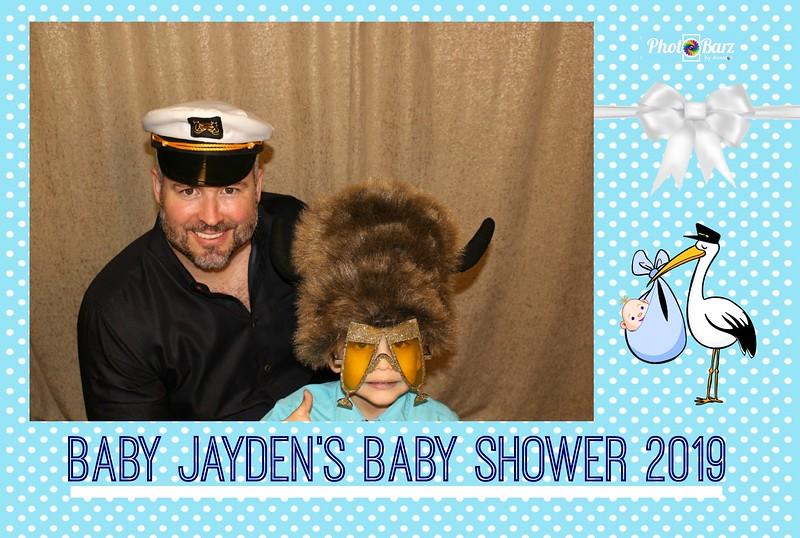 Jayden Baby Shower43.jpg