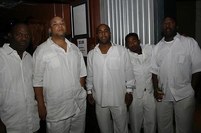 OL'SKOOL SUNDAY 07/19/2009
