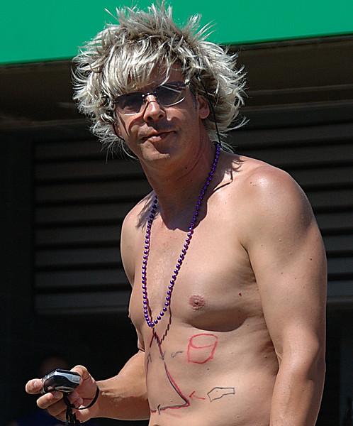 GayPrideParade-20070807-134A.jpg