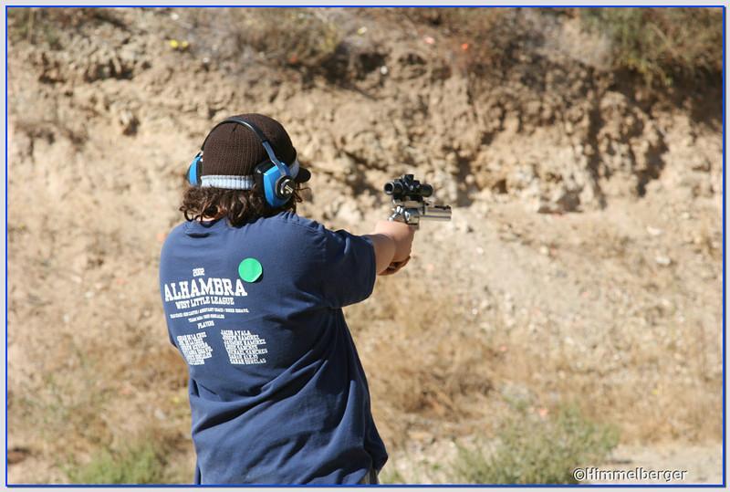 Shooting 11-4-06 018.jpg