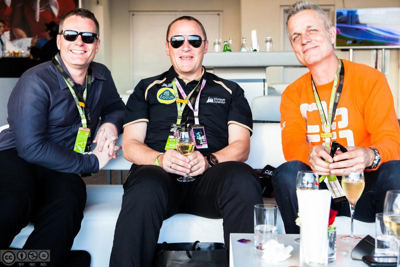 Woodget-121118-479--@lotus_f1team, 2012, Austin, f1, Formula One, Lotus F1 Team.jpg
