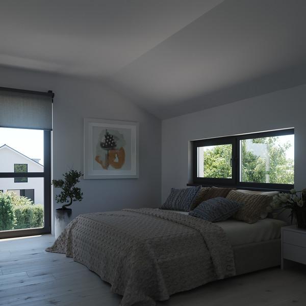 velux-gallery-bedroom-003.jpg