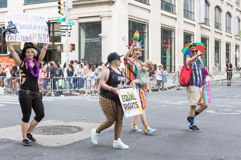 2017 NYC Pride Parade-80.jpg