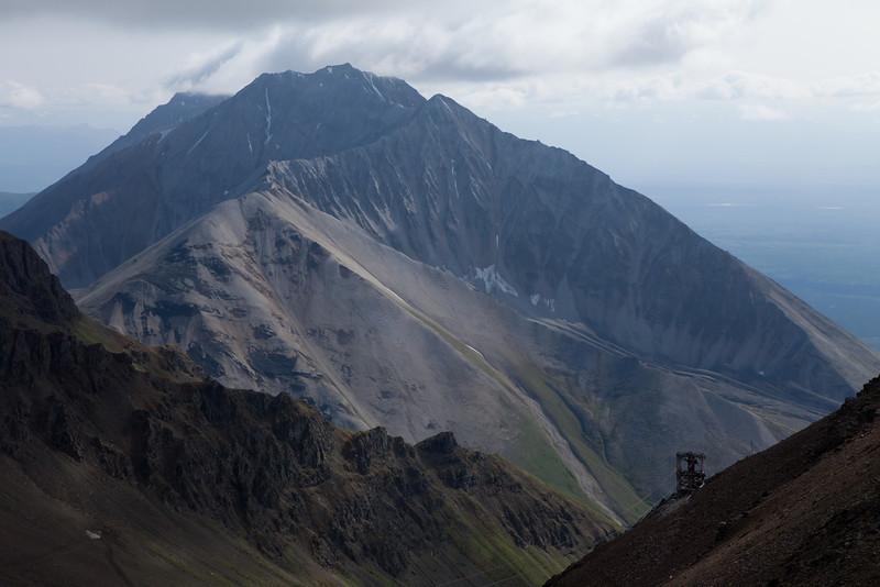 Alaska Moulin Climbing-5262.jpg