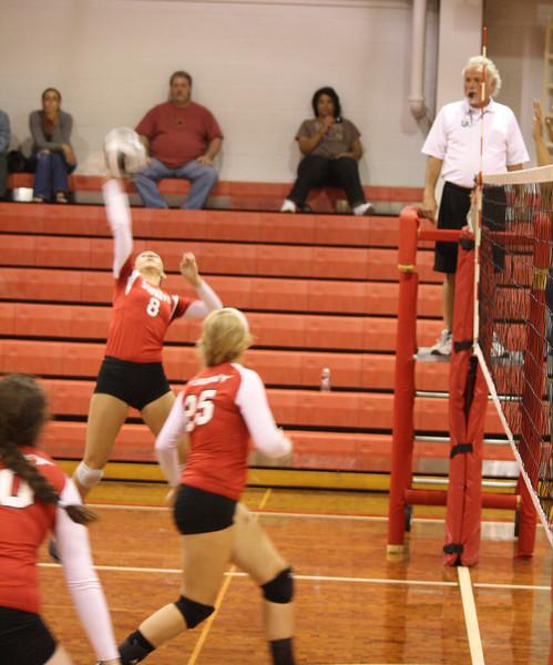 Lutheran-West-Volleyball-vs-Oberlin-2012-9-18--33.JPG