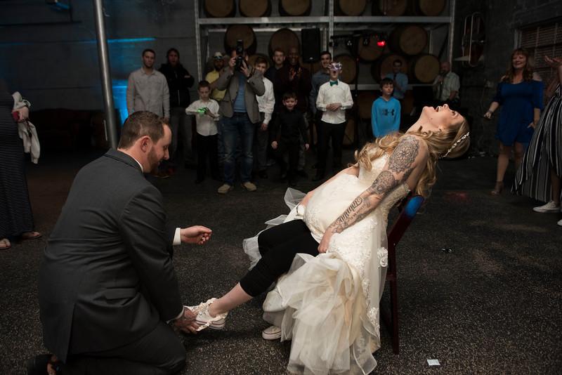 wedding_456.jpg