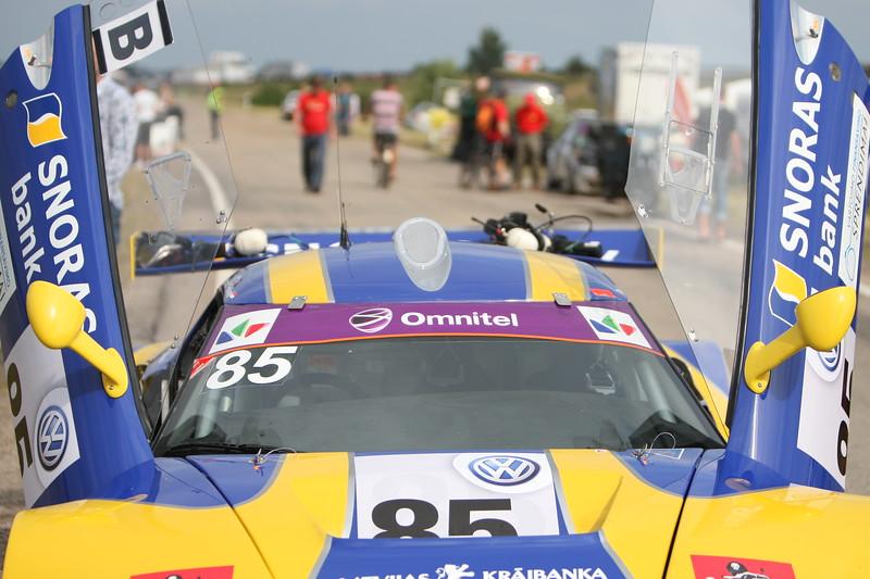 WRC_1344.JPG