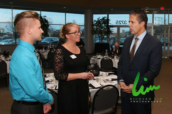 2018-01-25-Howell Chamber Annual Dinner-WEB READY