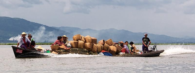 Myanmar 2012 jsc 153.jpg
