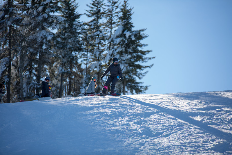 Burton Womens Camp-7096.jpg