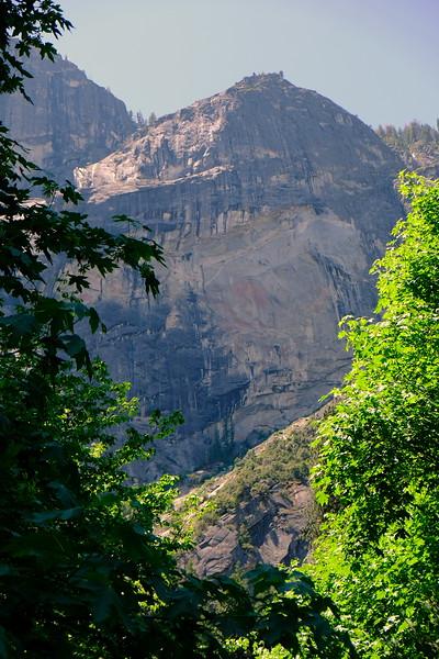California Day 7 Yosemite 06-01-2017 91.JPG