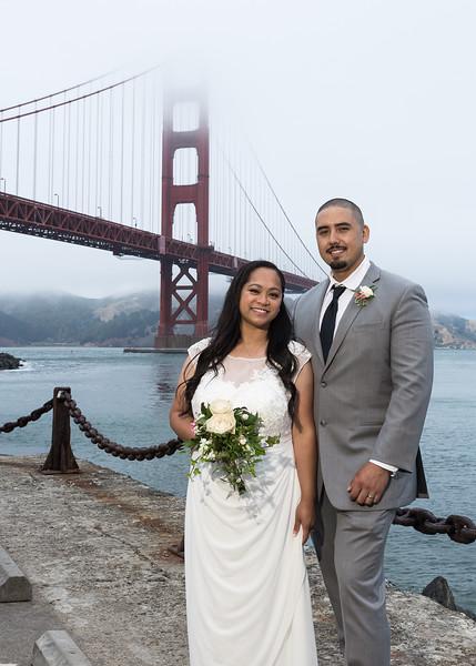 Anasol & Donald Wedding 7-23-19-4857_social.jpg