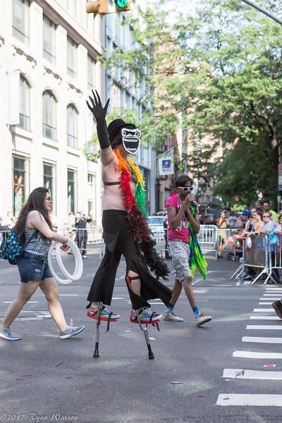 2017 NYC Pride Parade-106.jpg