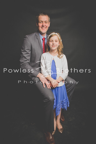 Daddy-Daughter Dance 2018_Card B-29361.jpg