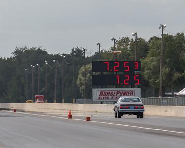 OSW Summit Bracket Racing 09-15-2013