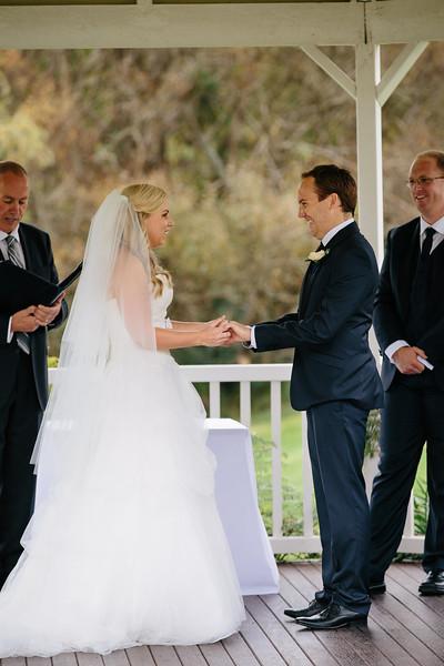 Adam & Katies Wedding (454 of 1081).jpg