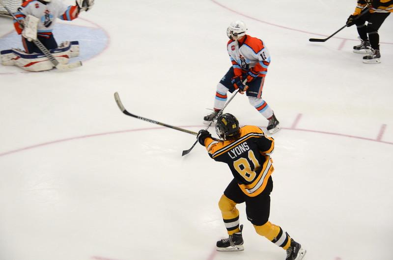 141122 Jr. Bruins Hockey-209.JPG