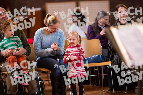 Bach to Baby 2018_HelenCooper_Croydon-2018-01-22-11.jpg