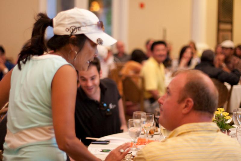 2010_09_20_AADP Celebrity Golf_IMG_0216_WEB_EDI_CandidMISC.jpg