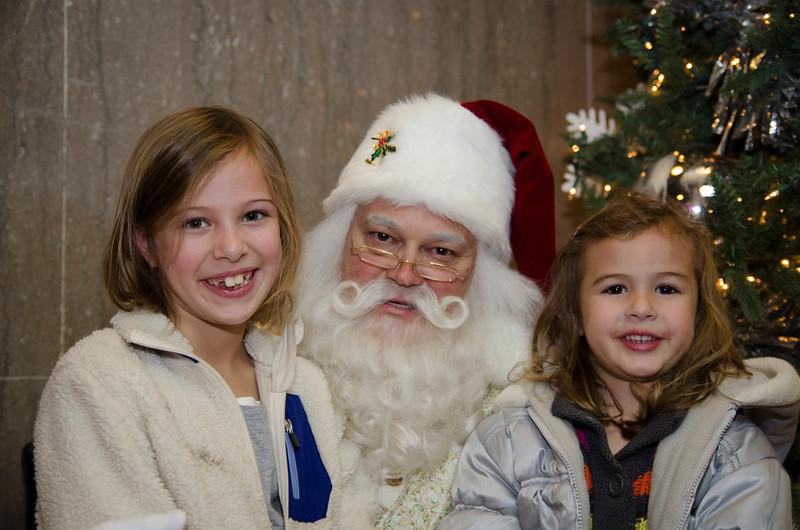 Santa at Grove_70.JPG