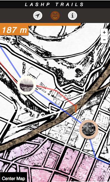 MAP PUEBLO 18 B .png
