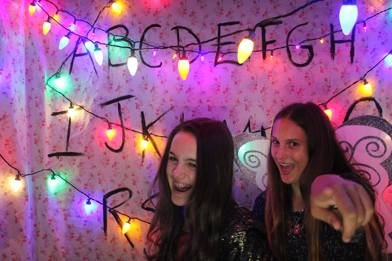 Stranger_Things_Party_2017_Individuals_ (110).JPG