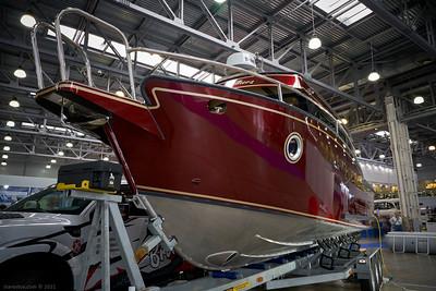 2021-03-06 MSK Boat Show