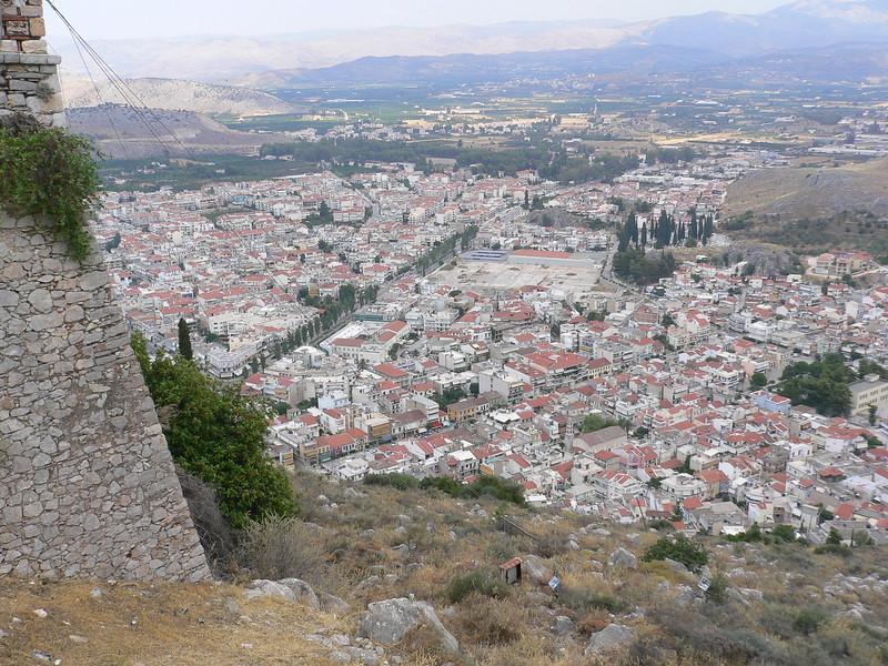 Greece 2008-101.jpg